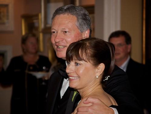 Dennis & Sally
