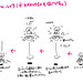 Spectrobes__Origins-Nintendo_WiiArtwork4306S017A8 par gonintendo_flickr