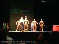 2009AndaluciaAEFF11