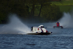 IMG_3269 (Andy McCarthy UK) Tags: water boats championship power watersports motorsports powerboat sthelens motorsport merseyside racemeeting carrmill powerboatracing carrmilldam lprc a580 nationalpowerboatracingchampionships lanchashirepowerboatracingclub