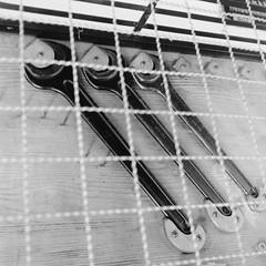 chaves (Flvio Yamamoto) Tags: film rolleiflex zeiss mediumformat blackwhite d76 filme pretoebranco atibaia tessar fujiacross100 mdioformato esquinadafoto