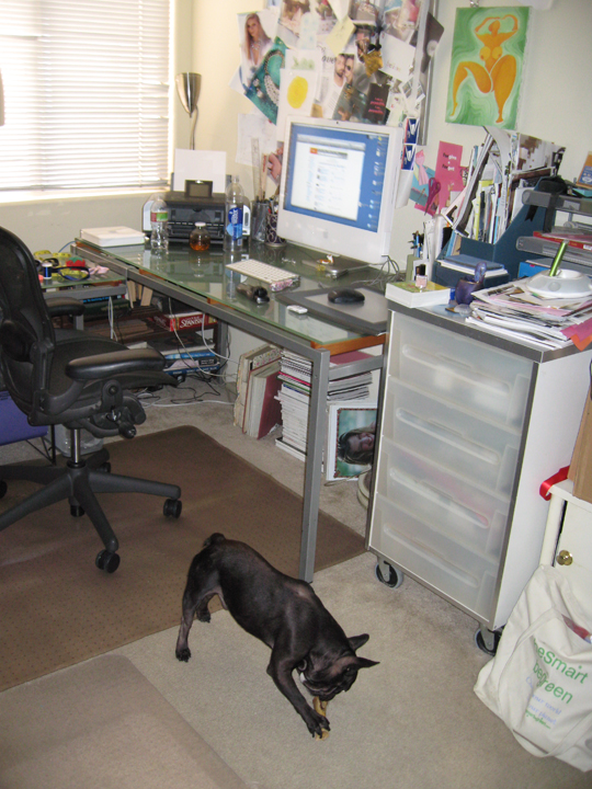 home-office-makeover-before-4