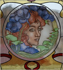_MG_3256.CR2---Version-2 (Paco Barranco) Tags: stainedglass vidrieras vitrais vitrales arteglass pacobarranco