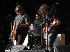 Gene Ween Band