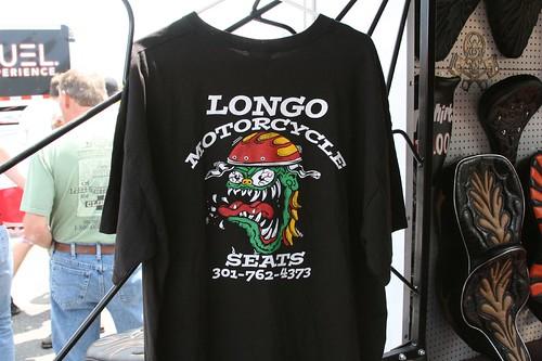 Lango
