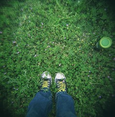 holga shoes