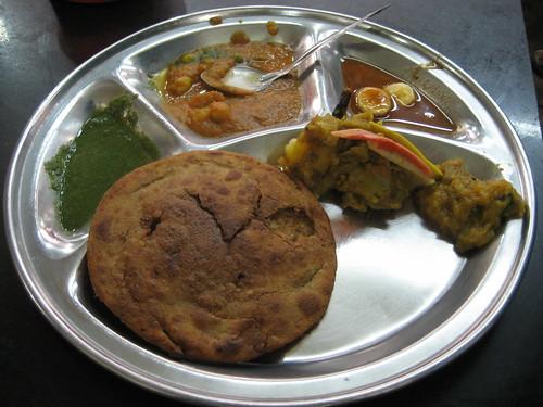 Pune_Delhi_Feb09 129