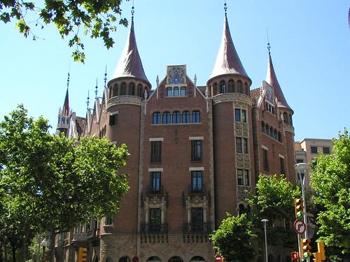 Barcelona HY batch 1 0509 097