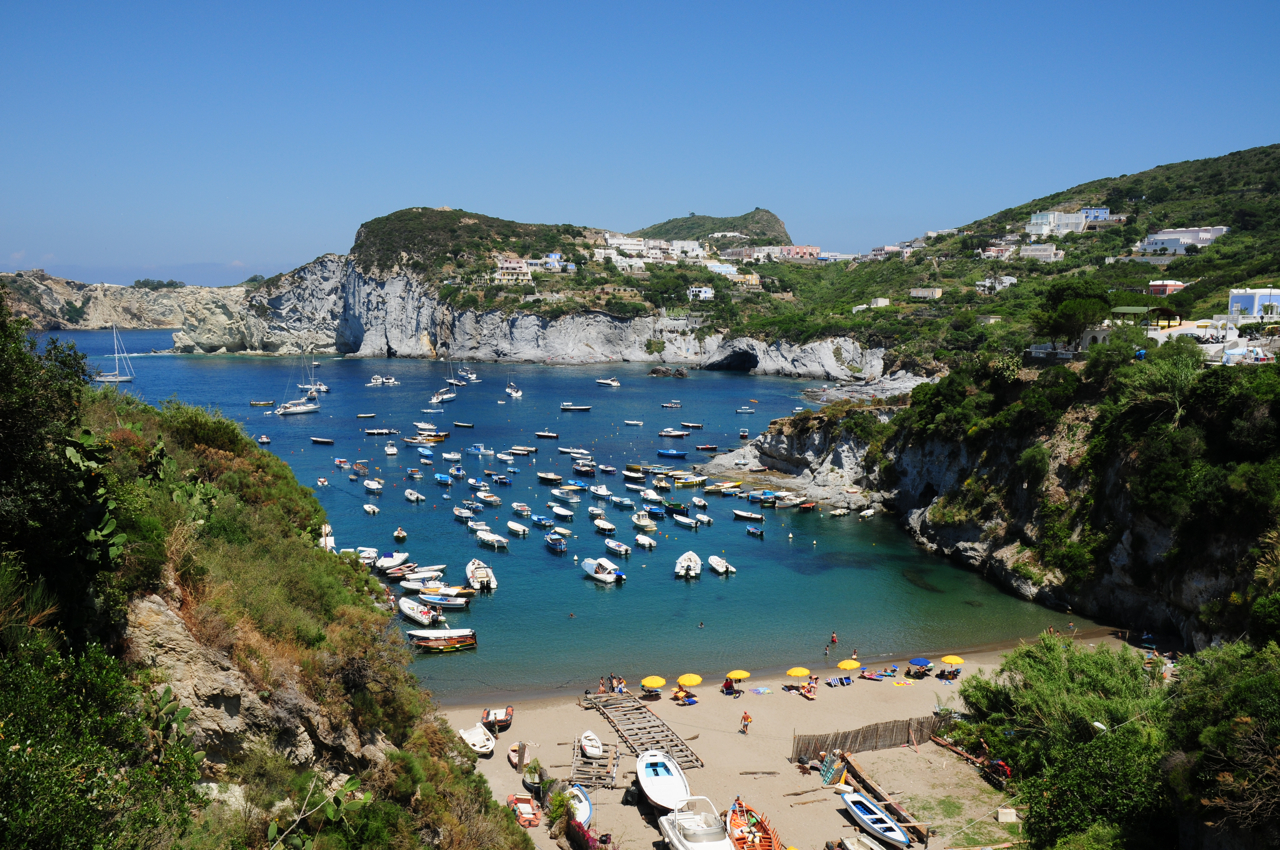 Ponza Italy  city photos : What to do in Ponza Italy Beyond The Obvious