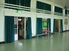 New Marston First School