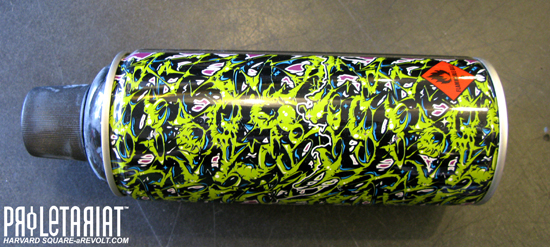 proletariat-bostonaugor-ironlak-can-limited-edition