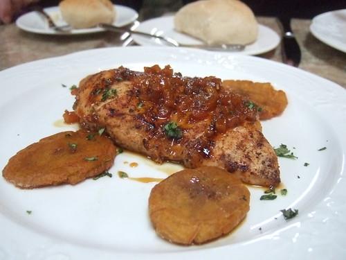 Restaurant School 073