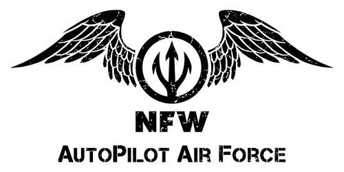 NFW Watches | APAF Logo