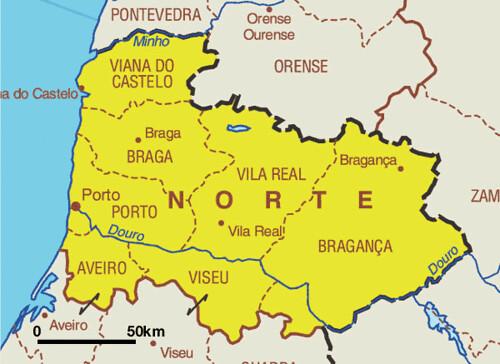 Mapa_Regiao_Norte_Portugal