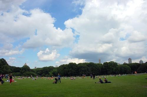 central park 028