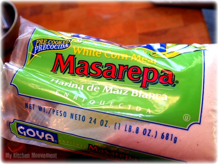 masarepa_mykitchenmoovement