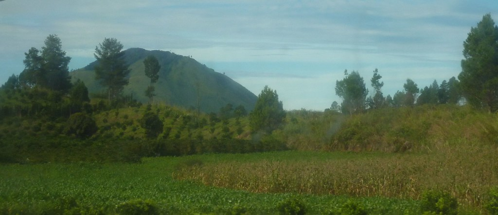 Sumatra-Lac Toba (5)