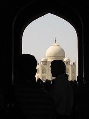 20110423_Taj_Mahal_011