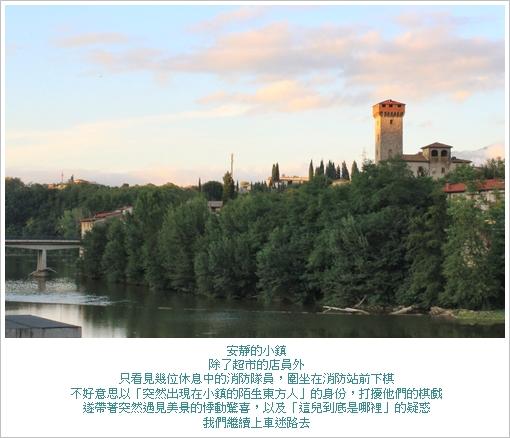 2010-08-13 19-47-41 Day6 S Gimignano_0417 f