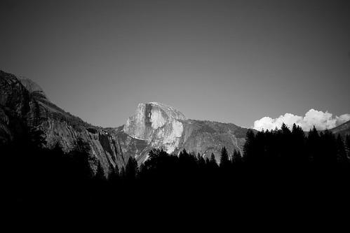 California-19