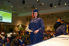Fall 2013 Induction to the Profession Ceremony (FIU Engineering) Tags: graduation