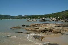 Village (28) (rodnei_alquati) Tags: praia brasil mar carnaval portobelo santacatarina litoral pousada cabanas chals aluguel locao villageaquaticland vrias