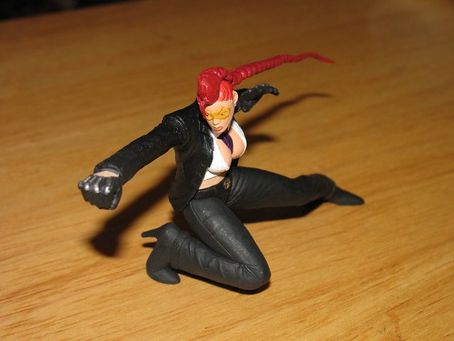 Collectorsedition. Org » blog archive » street fighter to get.