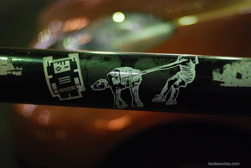 Shibuya Graffiti  006