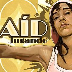 Aid - Jugando