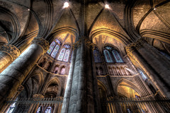 Cathedrale de reims (sylvain.landry) Tags: travel family sky people france art nature beautiful architecture photoshop canon wow photography eos photo reflex interestingness interesting lomo europe raw shot emotion image photos expression pierre top culture winner 5d fav dslr top20 reims hdr 5star sentiment sylvain cathedrale landry mkii 5stars favori bigfav supershot realisme top20hdr mywinners abigfave abigfav interressant remois 5hearts 5dmkii eos5dmkii sylvainlandry
