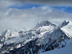 Speikboden (mbald60) Tags: mountain inverno alpi hdr altoadige sandintaufers valleaurina speikboden