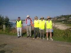 Tacking Point (GreenGymPMQ) Tags: portmacquarie greengym conservationvolunteersaustralia