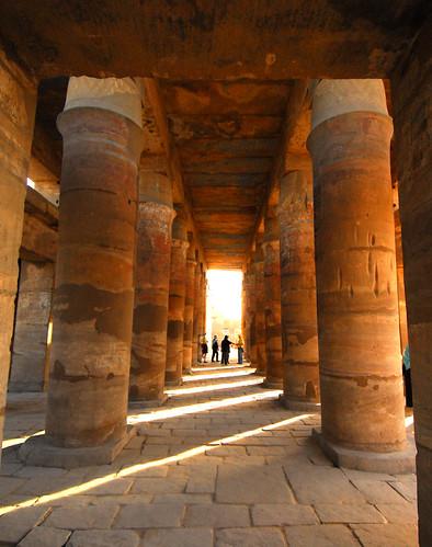 LND_3944 Karnak