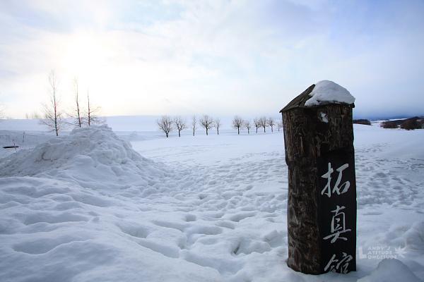 2009北海道-D5-5-美瑛拓真館_10.jpg