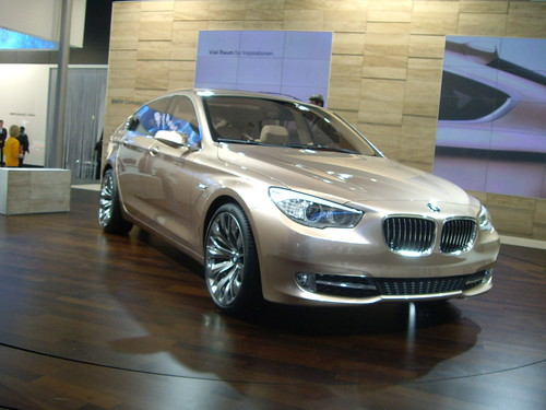 BMW5GT-20