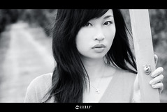 screen (AehoHikaruki) Tags: life light portrait people blackandwhite bw cute girl beautiful fashion photo nice interesting asia evelyn sweet album great chinese taiwan olympus screen lazy taipei lovely   169 e1       aehohikaruki absoluteblackandwhite