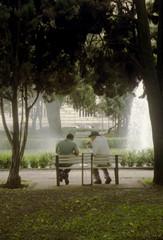 Sempre há tempo (Elmo Alves) Tags: 35mm fil pelicula belohorizonte filme 135 prima ikon contaflex ziss elmoalves zissikoncontaflexprima zissikon