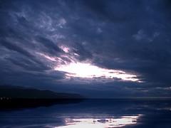 #20/09 (emasplit) Tags: blue sky clouds emasplit vosplusbellesphotos explore2009