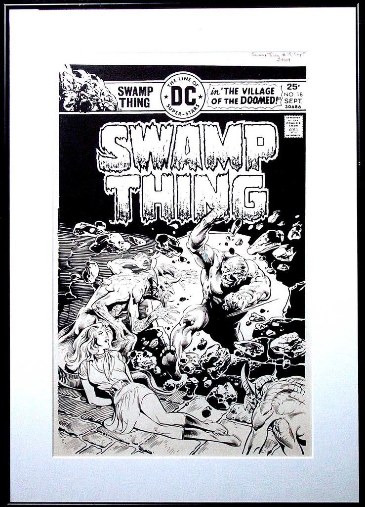 swampthing18_cov_redondo.jpg