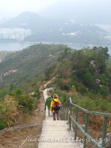 Hong Kong Day 2 46