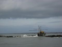 2009-03-15 064