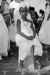 .: BAMBOLAX :. (Ulysses De Castro) Tags: pb bahia menina baiana cachoeira cultura yemanja confrariafotogrfica confrariafotoclube