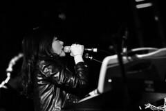Asobi Seksu _DSC0222xx.jpg (Lindsey Best [hazyskyline]) Tags: music rock losangeles concert experimental bell santamonica live livemusic pop reservoir event hollywood indie psychedelic electronic concertphotography troubadour trance asobiseksu shoegaze polyvinyl musicphotographer thetroubadour musicphotography jameshanna resplandor onelittleindian eventphotography yukichikudate lindseybest larecord concertphotographer billypavone lastfm:event=895162 larrygorman upcoming:event=1497102 losangelesmusicphotographer losangelesmusicphotography lindseybestphotography