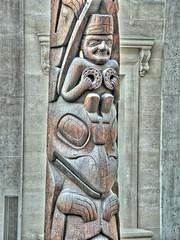 native shaman