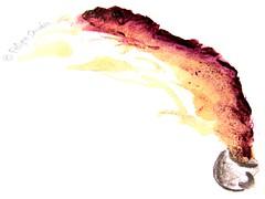 Entregar_Té (Felipe Smides) Tags: chile santiago color art café colors pencils la arte drawing lapiz colores sueños vida dreams once draw dibujos dormir felipe amar momentos viajar sentir té lapices sinceridad bocetos vivir artisticexpression tecito instantfave entregar expresar mywinners abigfave aplusphoto beatifulcapture colourartaward colorartaward artlegacy smides felipesmides dibujossmides sienté