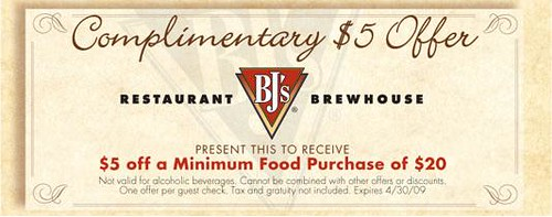 bjsbrewery-coupon-5-off