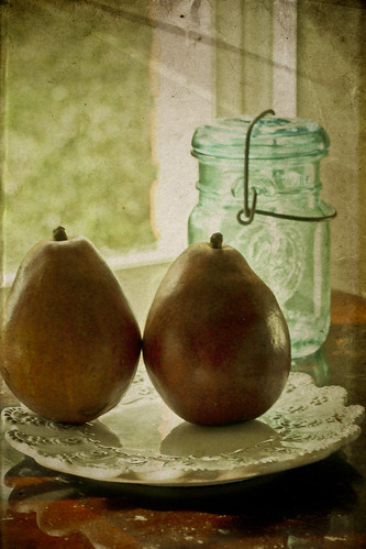 fruit-6122-texture