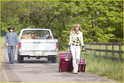 hannah-montana-movie-stills-03