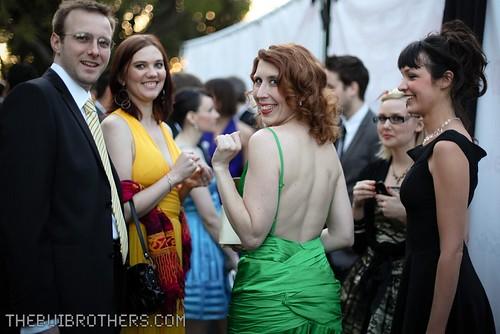 Streamy Awards Photo 474