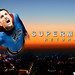 SUPERMANU Returns